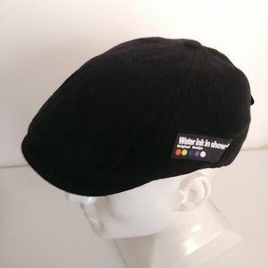 Autumn Winter BERET tongue hat for men or women